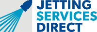 JSD Drainage - Drain cleaning in Chelsea, SW3 and SW10